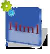 Webseiten Planung
